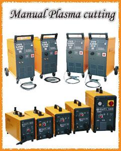 Manual-plasma-cutting2