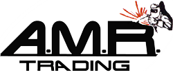 A.M.R Trading For Welding system and Workshops Machines
