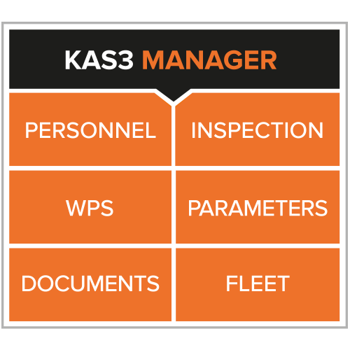 KAS3-manager-product-pic